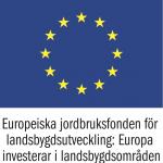 EU-flagga+Europeiska+Jordbruksfonden+färg_cmyk_SE